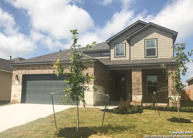 2033 Oedipus, San Antonio, TX 78245 (MLS #1297832) :: The Castillo Group