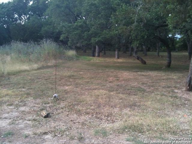 9275 Schoenthal Rd, Garden Ridge, TX 78266 (MLS #1297833) :: Magnolia Realty