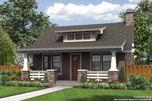 530 Oak Park Dr  Unit 2, Boerne, TX 78006 (MLS #1297845) :: Exquisite Properties, LLC