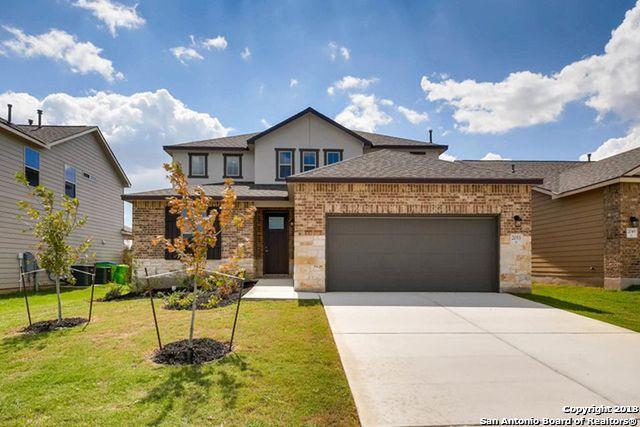 2053 Oedipus Drive, San Antonio, TX 78245 (MLS #1297878) :: Exquisite Properties, LLC