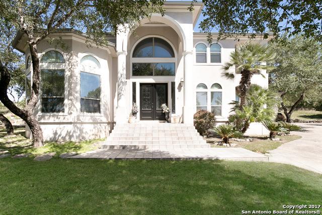 1058 Long Meadows, Spring Branch, TX 78070 (MLS #1297905) :: The Castillo Group