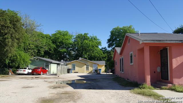 4515 W Cesar E Chavez Blvd, San Antonio, TX 78237 (MLS #1297942) :: ForSaleSanAntonioHomes.com