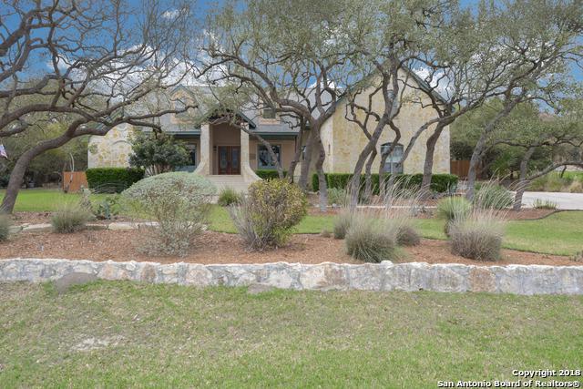 2262 Frontier, Spring Branch, TX 78070 (MLS #1297948) :: The Castillo Group