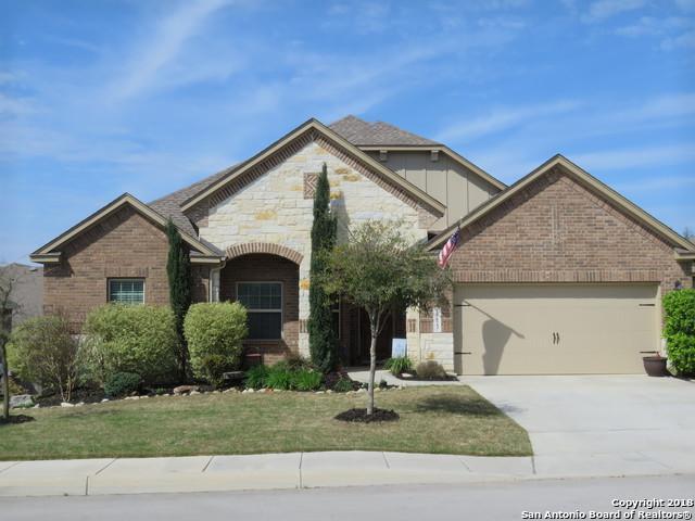 25123 Cove End, San Antonio, TX 78255 (MLS #1298019) :: Magnolia Realty