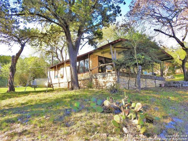 147,149 & 151 Choctaw Trail, Lakehills, TX 78063 (MLS #1298035) :: Tom White Group