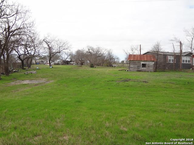 10479 I-10 E, Schertz, TX 78154 (MLS #1298057) :: Tom White Group