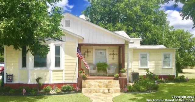 6080 Lower Seguin Rd., Cibolo, TX 78108 (MLS #1298064) :: Ultimate Real Estate Services