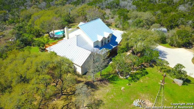 346 Westshire Ln, New Braunfels, TX 78132 (MLS #1298094) :: Exquisite Properties, LLC