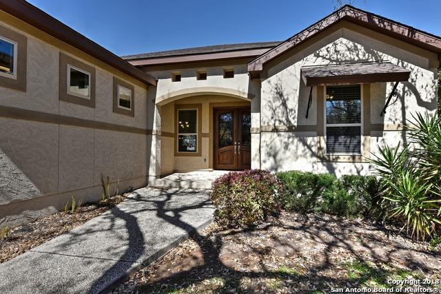 527 Rio Springs, San Antonio, TX 78258 (MLS #1298134) :: Exquisite Properties, LLC