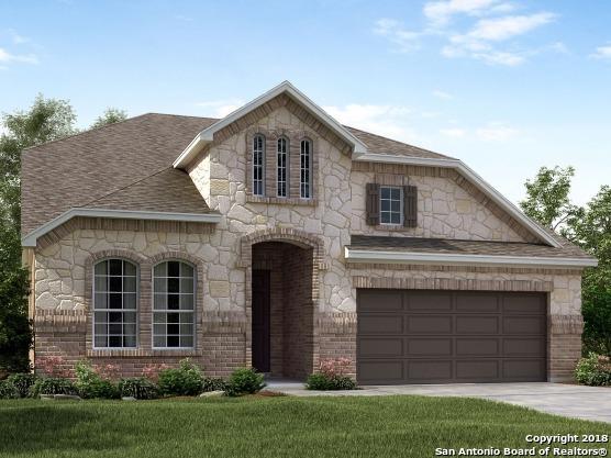 2230 Abadeer Trail, San Antonio, TX 78253 (MLS #1298135) :: Exquisite Properties, LLC