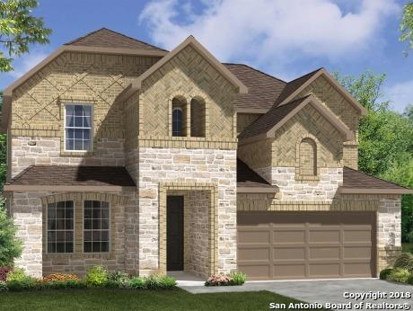 7006 Ravensdale, San Antonio, TX 78250 (MLS #1298150) :: Exquisite Properties, LLC