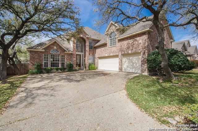 9519 Vanderpool St, San Antonio, TX 78251 (MLS #1298168) :: The Castillo Group