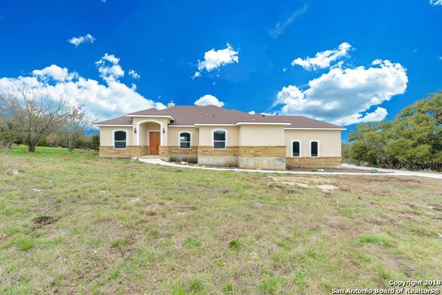 1211 Shady Hollow, New Braunfels, TX 78132 (MLS #1298245) :: Exquisite Properties, LLC