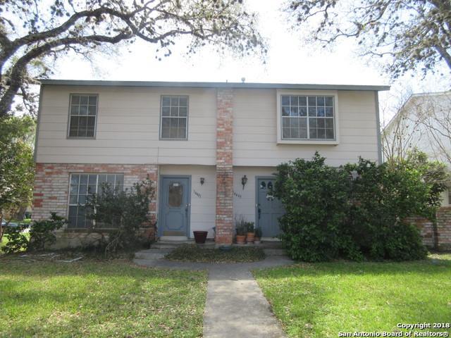 14401-03 Brook Hollow Blvd., San Antonio, TX 78232 (MLS #1298261) :: The Castillo Group