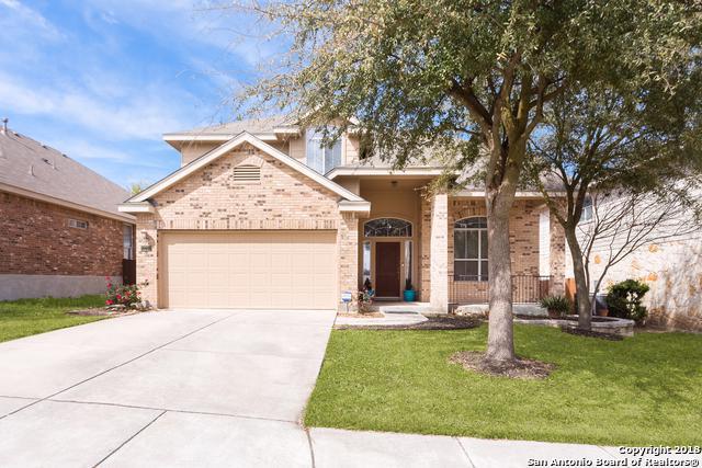 12227 Dewitt Cove, San Antonio, TX 78253 (MLS #1298337) :: Exquisite Properties, LLC