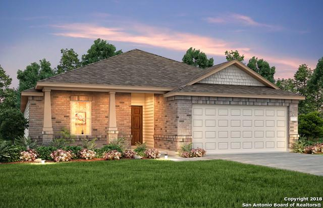 10615 Mary Scheel Ln, Converse, TX 78109 (MLS #1298401) :: Ultimate Real Estate Services
