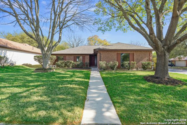 210 High Oak, Universal City, TX 78148 (MLS #1298435) :: Ultimate Real Estate Services