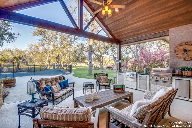 230 Iron Horse, New Braunfels, TX 78132 (MLS #1298442) :: Exquisite Properties, LLC