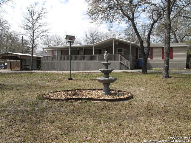 200 Encino Rio, San Antonio, TX 78101 (MLS #1298469) :: ForSaleSanAntonioHomes.com