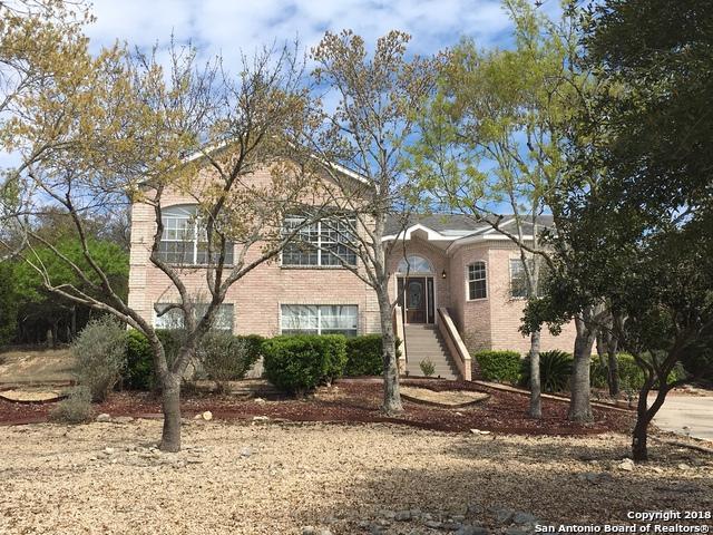 723 Sendera St, San Antonio, TX 78260 (MLS #1298479) :: The Castillo Group