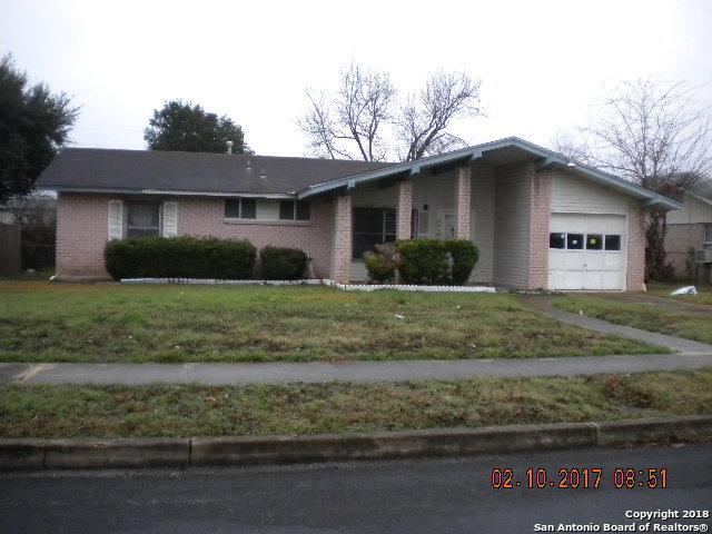 4410 Seabreeze Dr, San Antonio, TX 78220 (MLS #1298509) :: Exquisite Properties, LLC