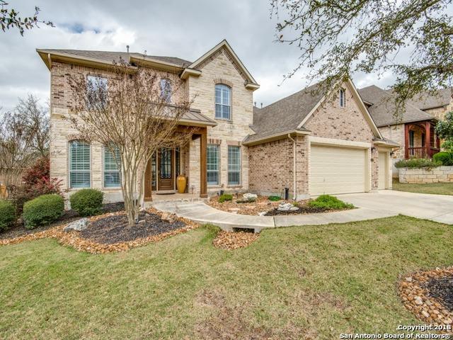 3507 Puesta De Sol, San Antonio, TX 78261 (MLS #1298598) :: Exquisite Properties, LLC
