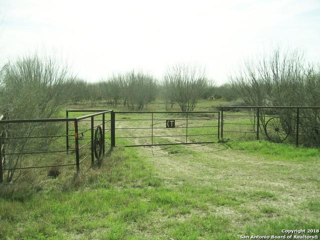 TBD Hwy 173, Bigfoot, TX 78005 (MLS #1298620) :: Ultimate Real Estate Services
