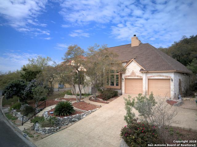 19723 Wittenburg, San Antonio, TX 78256 (MLS #1298656) :: Tami Price Properties Group