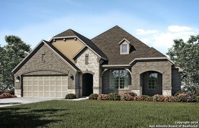 3006 Running Fawn, San Antonio, TX 78261 (MLS #1298662) :: Exquisite Properties, LLC