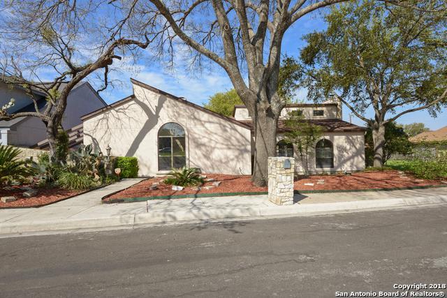 9126 Windgarden, Windcrest, TX 78239 (MLS #1298705) :: The Castillo Group