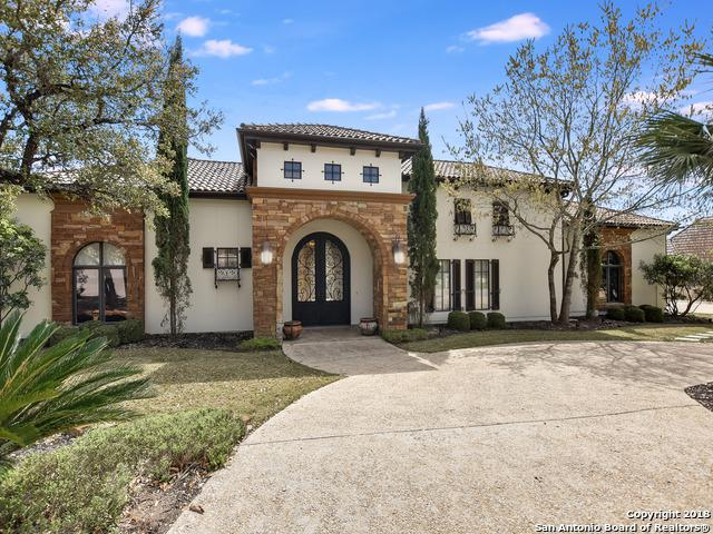 16 Esquire, San Antonio, TX 78257 (MLS #1298709) :: Exquisite Properties, LLC