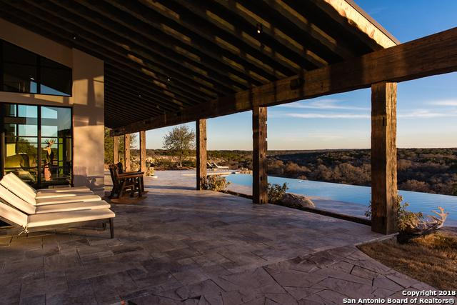 110 Tributary Ranch Road, Mountain Hom, TX 78058 (MLS #1298720) :: Tom White Group