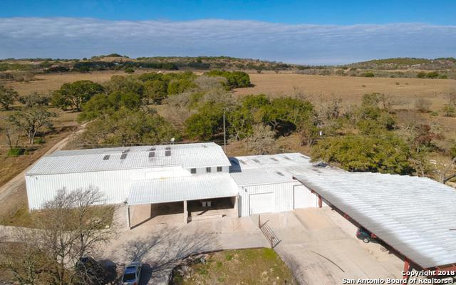 223 Holiday Rd, Comfort, TX 78013 (MLS #1298736) :: Tami Price Properties Group