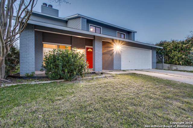10439 Harbor Springs St, San Antonio, TX 78245 (MLS #1298739) :: The Castillo Group