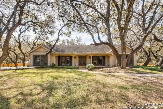 6806 Oakridge Dr, San Antonio, TX 78229 (MLS #1298764) :: Exquisite Properties, LLC