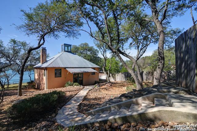 1118 Odin Dr, Canyon Lake, TX 78133 (MLS #1298768) :: Ultimate Real Estate Services