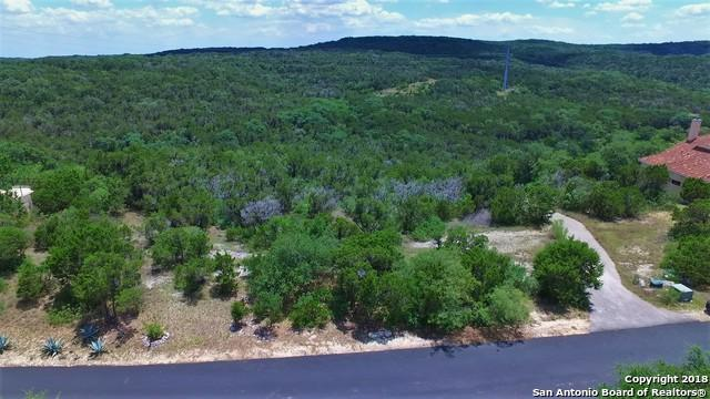 LOT 205 Revello Dr, Helotes, TX 78023 (MLS #1298783) :: Ultimate Real Estate Services