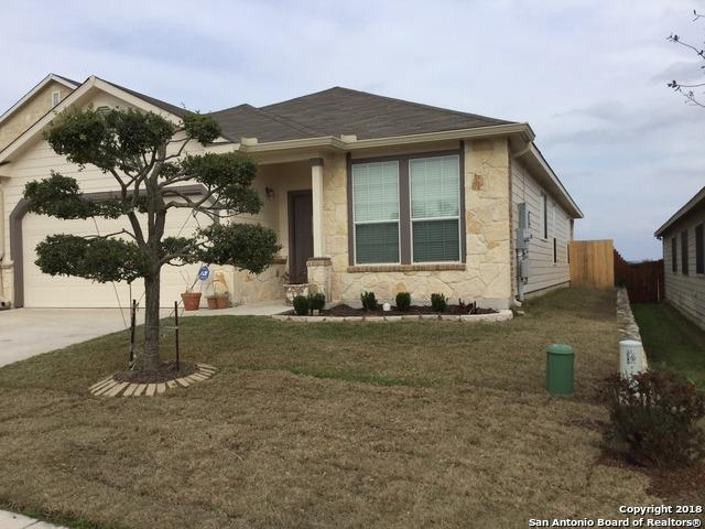 27234 Rio Cove, Boerne, TX 78015 (MLS #1298794) :: The Castillo Group