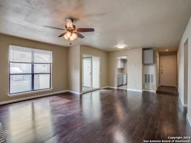 11843 Braesview Dr #510, San Antonio, TX 78213 (MLS #1298807) :: Ultimate Real Estate Services