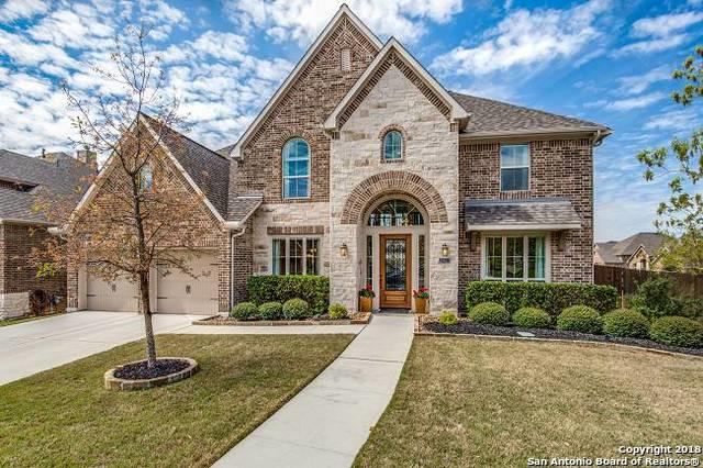 25827 Raven Ridge, San Antonio, TX 78255 (MLS #1298823) :: Tami Price Properties Group