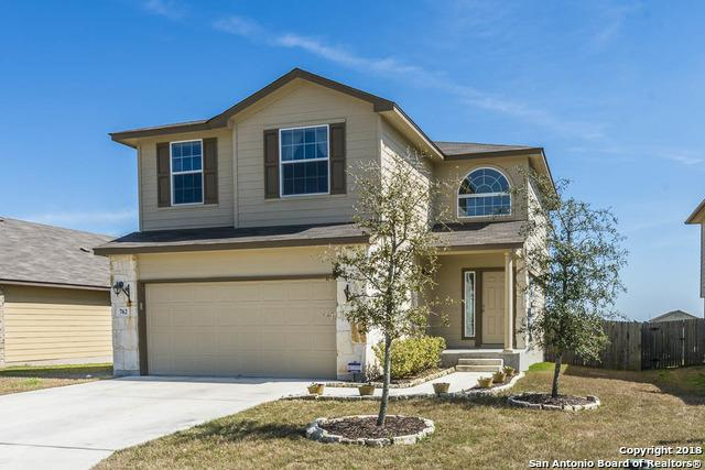 762 Wolfeton Way, New Braunfels, TX 78130 (MLS #1298827) :: Exquisite Properties, LLC