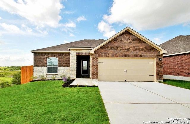 12906 Cedarcreek Trail, San Antonio, TX 78254 (MLS #1298835) :: Exquisite Properties, LLC