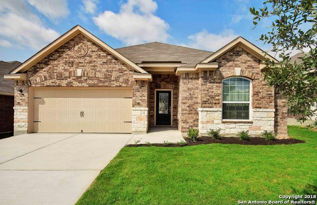 12878 Cedarcreek Trail, San Antonio, TX 78254 (MLS #1298837) :: Exquisite Properties, LLC