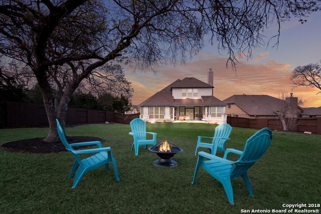 1546 Nightshade, San Antonio, TX 78260 (MLS #1298845) :: Exquisite Properties, LLC