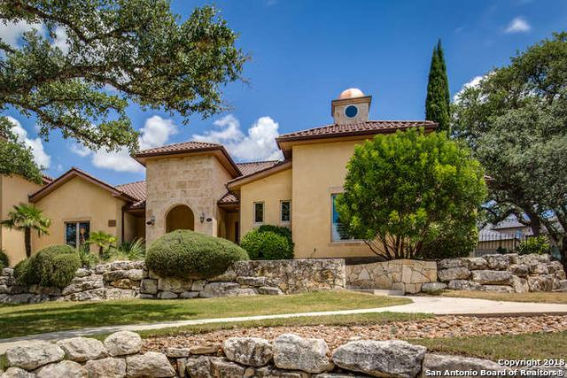 22214 Rivolta Lane, San Antonio, TX 78257 (MLS #1298893) :: Exquisite Properties, LLC