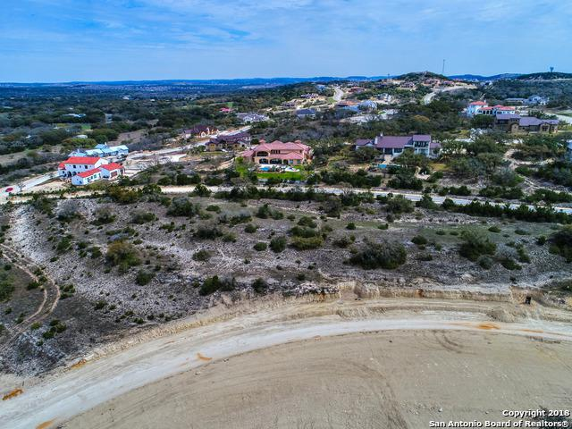 23334 Henness Pass, San Antonio, TX 78255 (MLS #1298951) :: Exquisite Properties, LLC