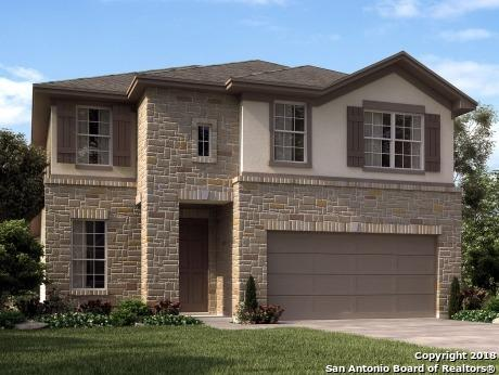 13219 Bucktree Drive, San Antonio, TX 78254 (MLS #1299007) :: NewHomePrograms.com LLC