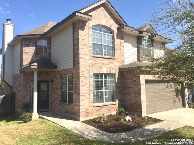 3102 Soledad Ln, New Braunfels, TX 78132 (MLS #1299012) :: Ultimate Real Estate Services