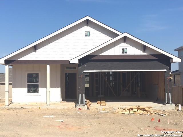 7136 Mcculloch Glenn, Schertz, TX 78108 (MLS #1299027) :: Ultimate Real Estate Services