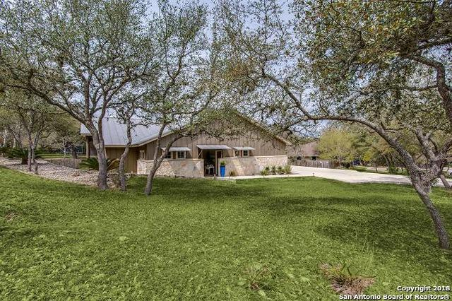 8115 Pimlico Ln, Boerne, TX 78015 (MLS #1299036) :: The Castillo Group